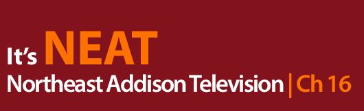 Northeast Addison Television (NEAT)